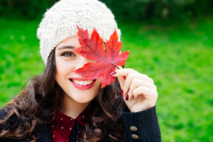 fall skincare treatments in new york