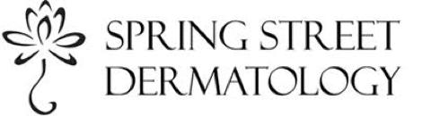 Spring Street Dermatology