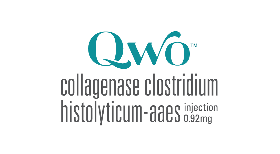image of cellulite treatment brand in NYC